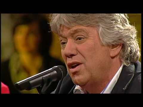 Rolf Zuckowski & Duo Ballance - Kinder werden gross 2010