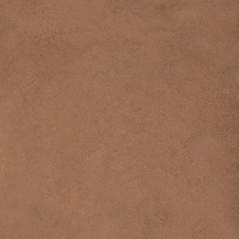 California  Marrón 51 x 51