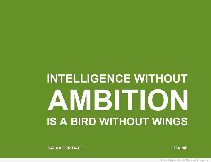 sayings about ambition | Ambition Quotes Ambition Quotes