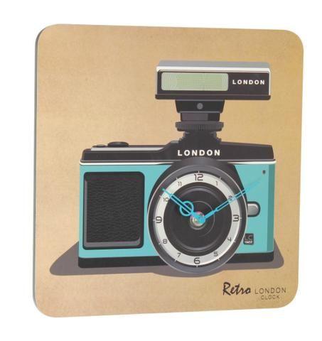 london-clock-company-retro-camera-wall-clock-30cm