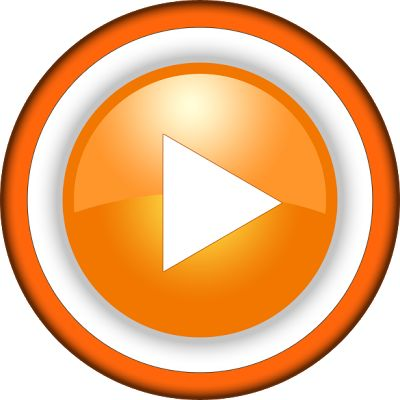 Músicas Eletrônicas :http://www.assistirtvonline.blog.br/musicas-eletronicas/