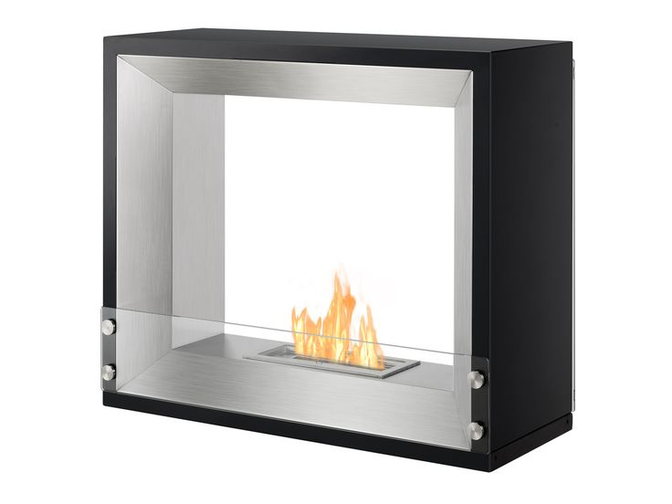 See Through Fireplace On Pinterest 100 Inspiring Ideas To Discover And Try Double Sided
