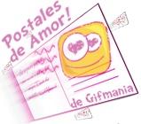 Postales de Corazones Rotos gratis para enviar a tu pareja para cualquier ocasión especial, porque es un servicio gratuito y se recibe en el email directamente
