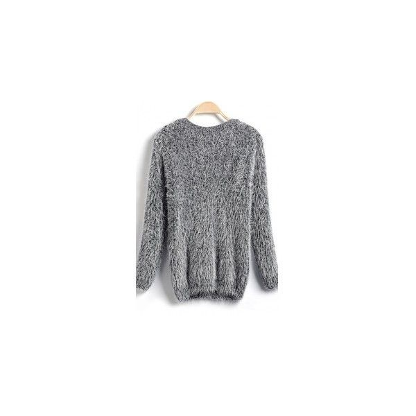 249 best sweaters images on Pinterest | Boleros, Colors and Cozy