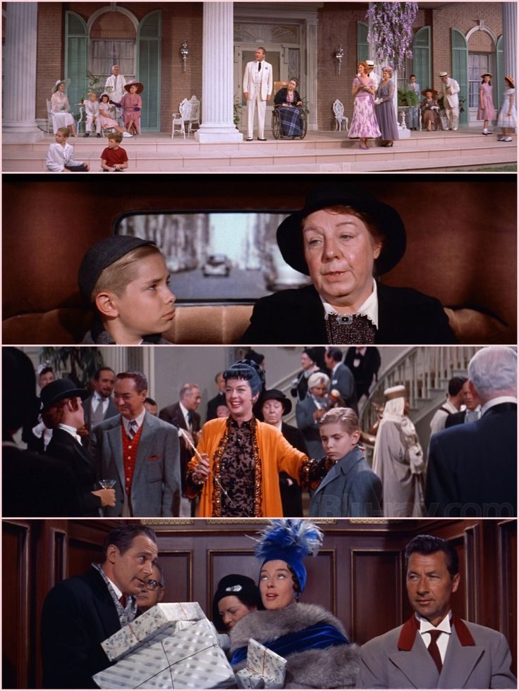 Best 25+ Auntie mame ideas on Pinterest | Classic movies ...