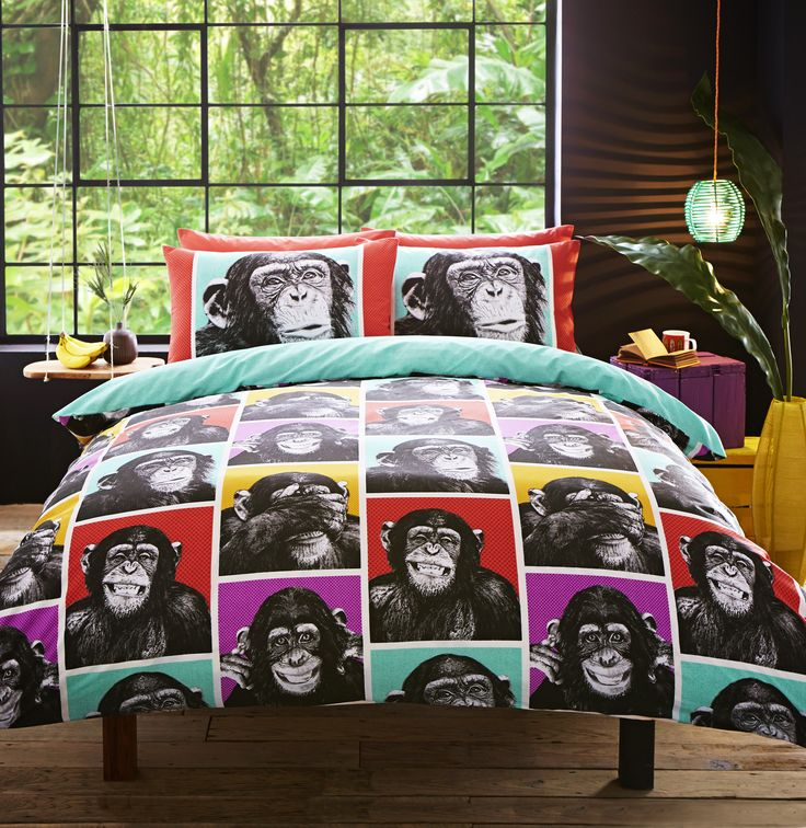 17 Best Images About Hashtag Bedding On Pinterest Wall