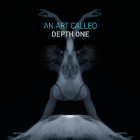 An Art Called - Depth One #anartcalled #music #dance #edm #pop #depthone