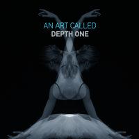 An Art Called - Depth One #anartcalled #music #dance #edm #pop #depthone