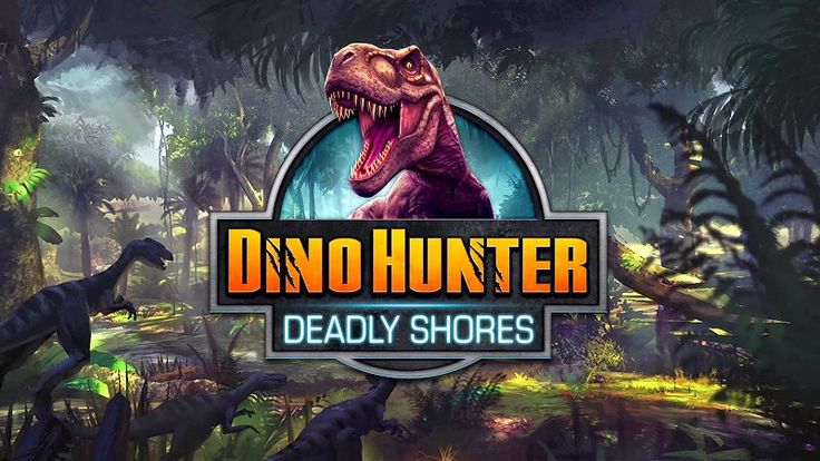 http://topnewcheat.com/dino-hunter-deadly-shores-hack/ dino hunter deadly shores cheats, dino hunter deadly shores hack, dino hunter deadly shores hack android, dino hunter deadly shores hack cydia, dino hunter deadly shores hack download, dino hunter deadly shores hack download free, dino hunter deadly shores hack ifile, dino hunter deadly shores hack ifunbox, dino hunter deadly shores hack ios, dino hunter deadly shores hack iphone, dino hunter deadly shores hack no cydia,