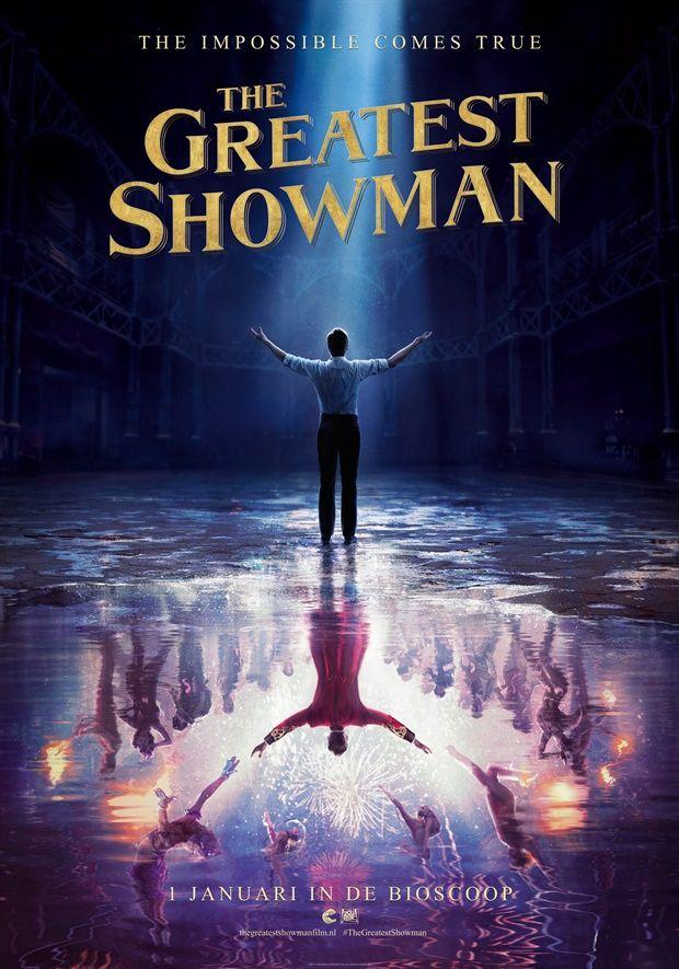 filmprogramma en specials - movie unlimited kampen nieuw | the