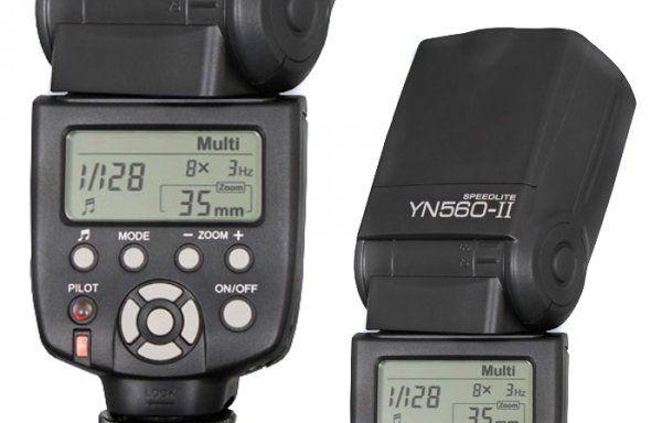 yongnuo-yn-560ii-speedlight-flash-manuel-pour-canon-nikon-pentax-olympus.jpg (600×384)