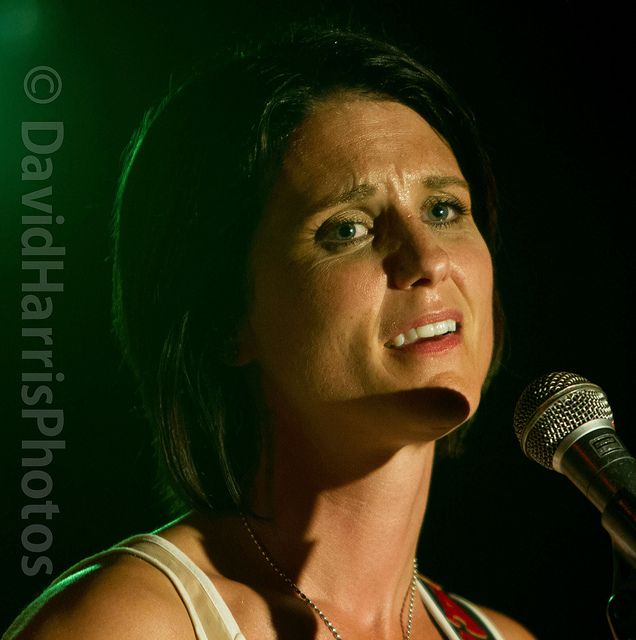 Heather Peace | Flickr - Photo Sharing!