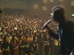 芳野藤丸さま御紹介曲HIDEKI LIVE(1)YOUNG MAN(YMCA)情熱の嵐  誰もが知っているこの曲  藤丸さんのFB  http://ift.tt/2fXdzxf  #芳野藤丸#Shogun#SHOGUN#ABS#音楽#ギター#ライヴ   http://ift.tt/2fMwPzX