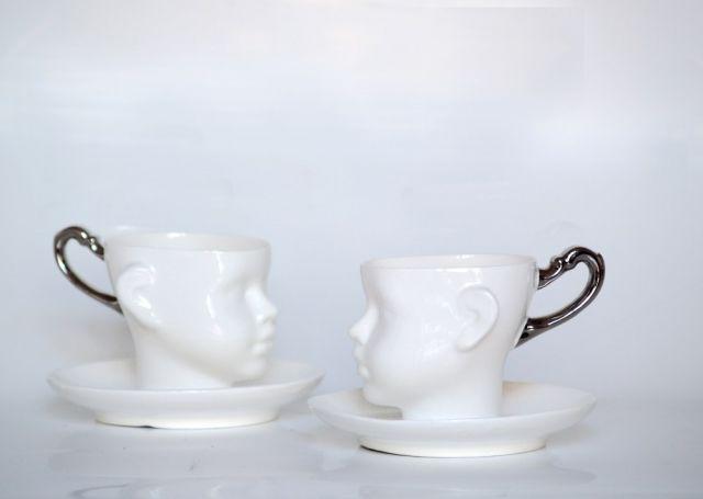 http://www.marka-conceptstore.pl/kategoria/ceramika/filizanka-glowka-z-talerzykiem-platynowana