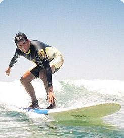 Kool Katz Surf Schools Byron Bay Australia