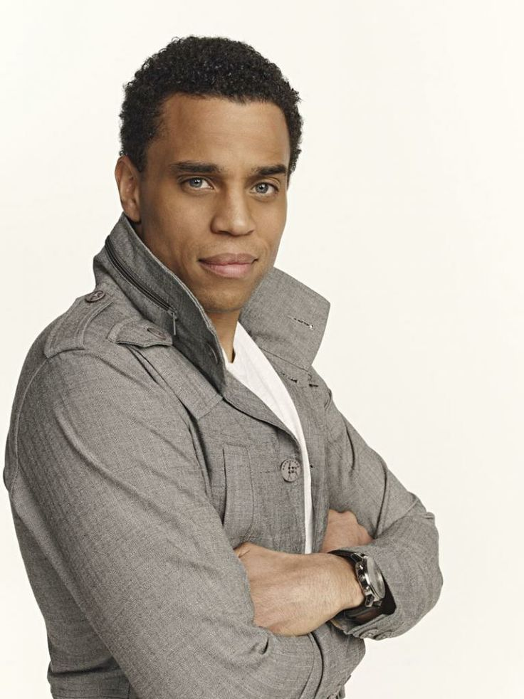 229 best images about Michael Ealy on Pinterest | Raising ...