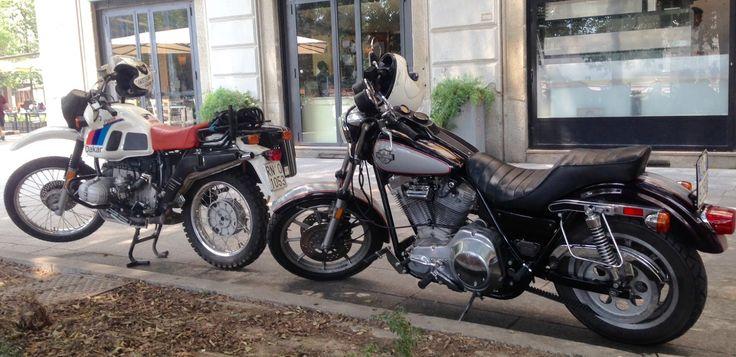 milano motorcycles blog www.motobat.com