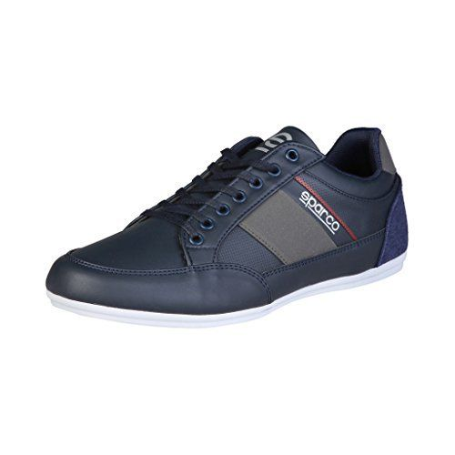 Chaussures Sparco Cordoba