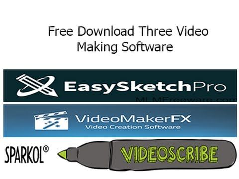 3 Drawing Program Free Download Easy Sketch Pro Video