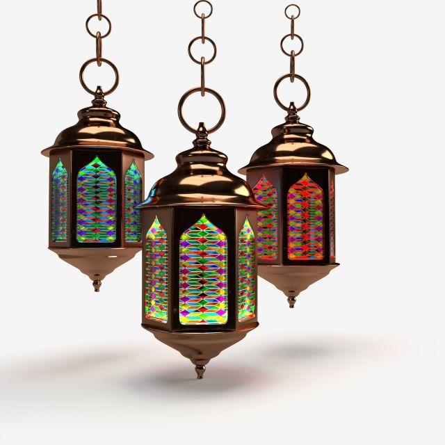 Eid Mubarak Ramadan Kareem Islamic Muslim Holiday Background With Lantern Or Lamp Eid Adha Al Png Transparent Clipart Image And Psd File For Free Download Muslim Holidays Ramadan Kareem Ramadan