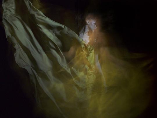 Jan Masny Photography
