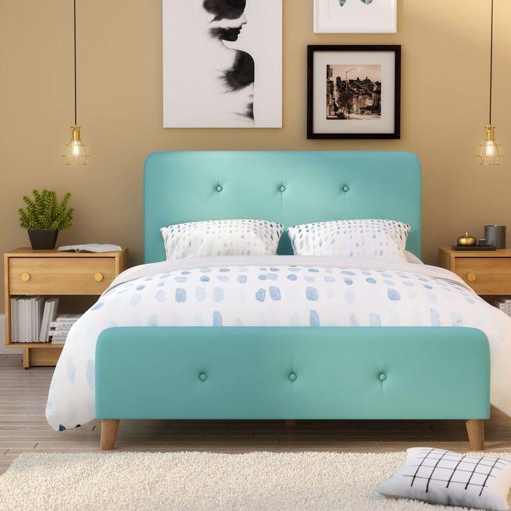 Die besten 25+ skandinavische Stockbetten Ideen auf Pinterest - luxurioses bett design hastens guten schlaf