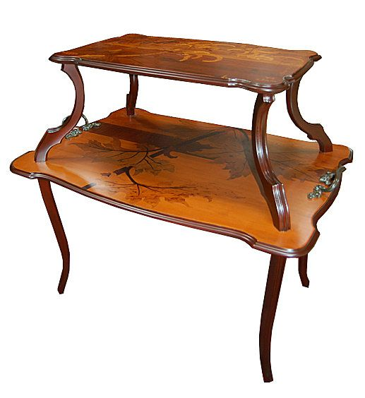 140 best antique tables images on pinterest | antique tables