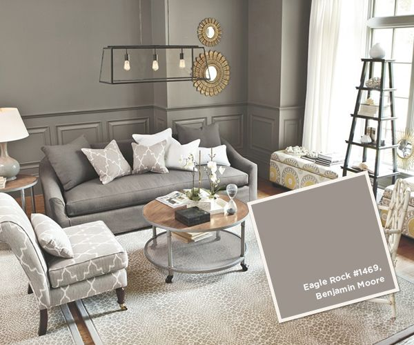 113 best Paint Colors images on Pinterest Colors, Home and - cozy living room colors