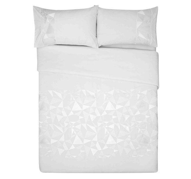 kas-white-liv-quilt-cover-set-white