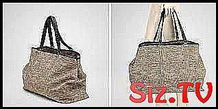 Erstaunlich coole Ideen: Handtaschen und Geldbörsen Mädchen Handtaschen für Jugendliche