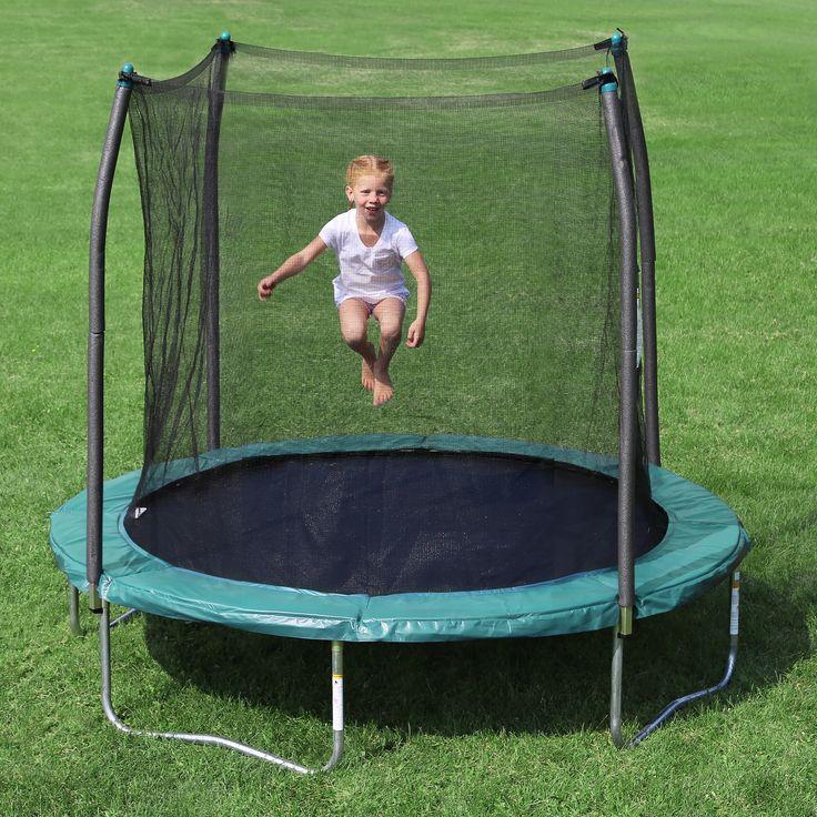 1000 id es sur le th me ressorts de trampoline sur pinterest trampoline de - Ressort de trampoline ...