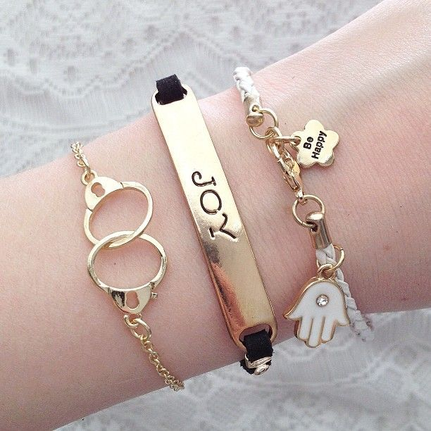 shop bracelet for trendy in top blogs bracelets blog girls
