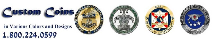 Challenge coins are fast becoming the need of the town and all those people who think that they can use Custom Coins and build themselves a better tomorrow are true. Just by spending a little money on custom challenge coins quality and getting them minted one can easily buy themselves better lovers of their products and profit in line for their products.