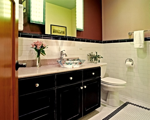Add A Piece Of History To Your Home   This Marble Countertop Came From The  Historic