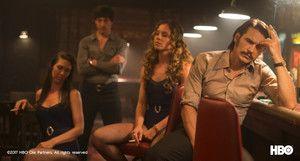 Series que debes ver en HBO GO antes de que todos hablen de ella  - Cine