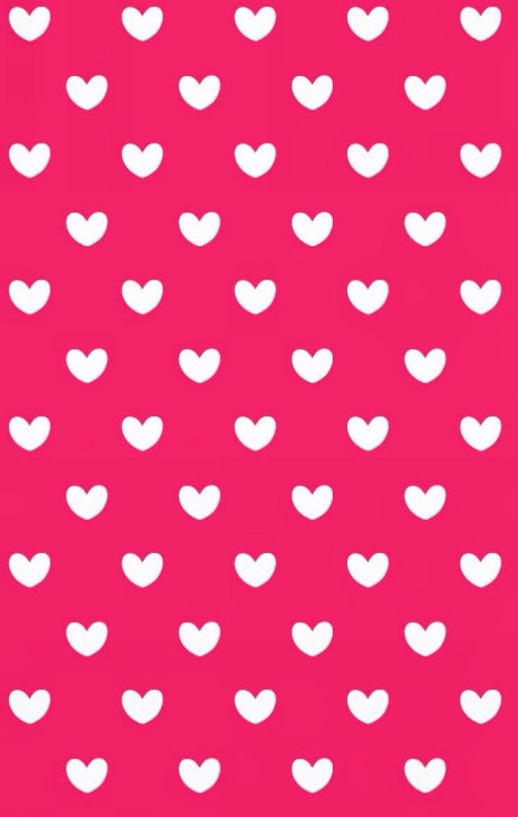 iPhone wallpaper #hearts