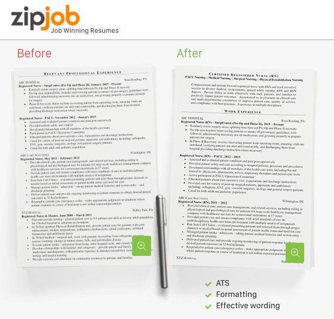308 best career Resumes images on Pinterest - teller job description