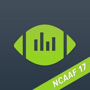 RapidRoster College Football Scores Schedule Stats - AKW Ventures, LLC #Itunes, #Sports, #TopPaid - http://www.buysoftwareapps.com/shop/itunes-2/rapidroster-college-football-scores-schedule-stats-akw-ventures-llc/