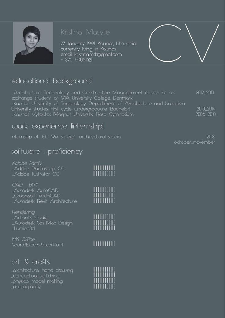 Best 25+ Resume architecture ideas on Pinterest Architectural cv - solution architect resume