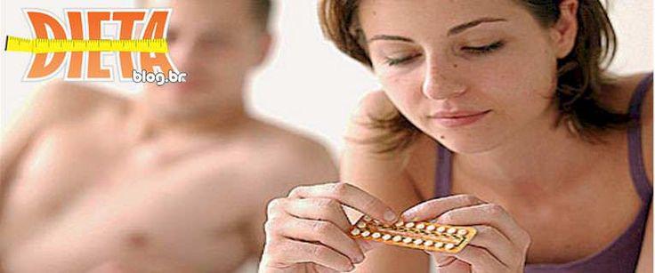 A pílula do dia seguinte impede você de engravidar, após o sexo desprotegido, apesar de muita gente achar que isso é 100% verdade pensar que a pílula pode resolver seu problema todas às vezes é um erro. Como todo remédio ele pode falar causar efeitos colaterais.Os efeitos colaterais variam de ...