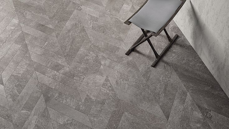 Part of the Shadebox program our Shadestone has a contemporary colour palette. Perfect for residential walls and floors; commercial walls and generally heavy traffic wear flo