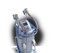 Off Lease Laser has earned quite a reputation for offering outstanding results. Visit our website and pick the appropriate candela laser product according to your requirement.  http://goo.gl/gz9wd2