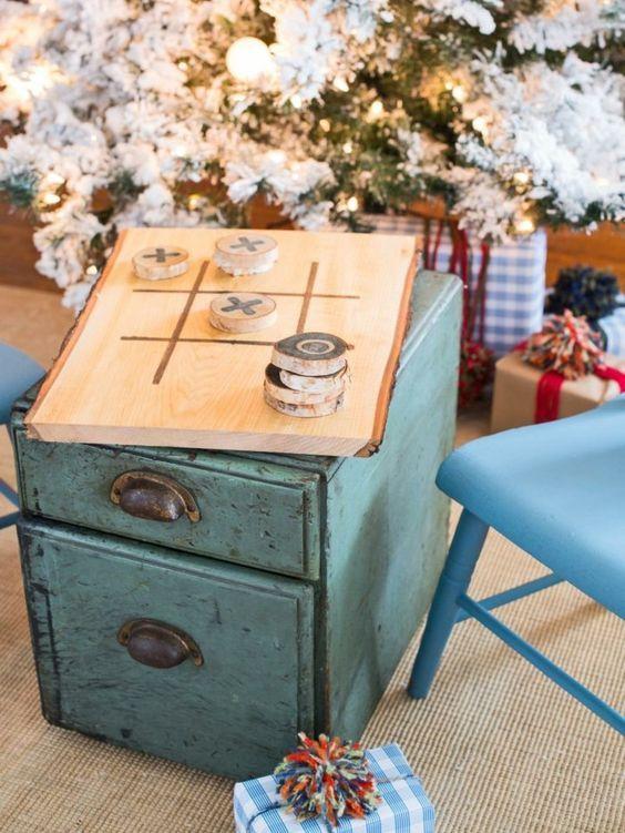 17 meilleures id es propos de cadeaux fabriquer pour. Black Bedroom Furniture Sets. Home Design Ideas