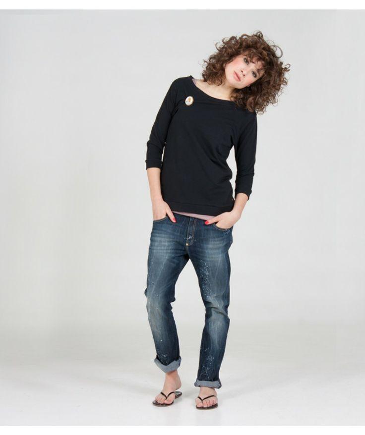 (D)03/8 Kiefer - Online Shoppen - Dyanne Beekman