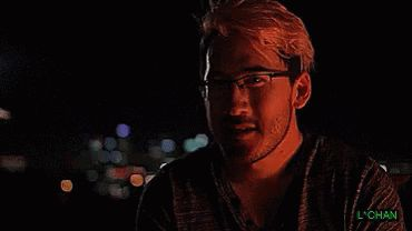 Markiplier Interview GIF - Markiplier Interview Zoom - Discover & Share GIFs