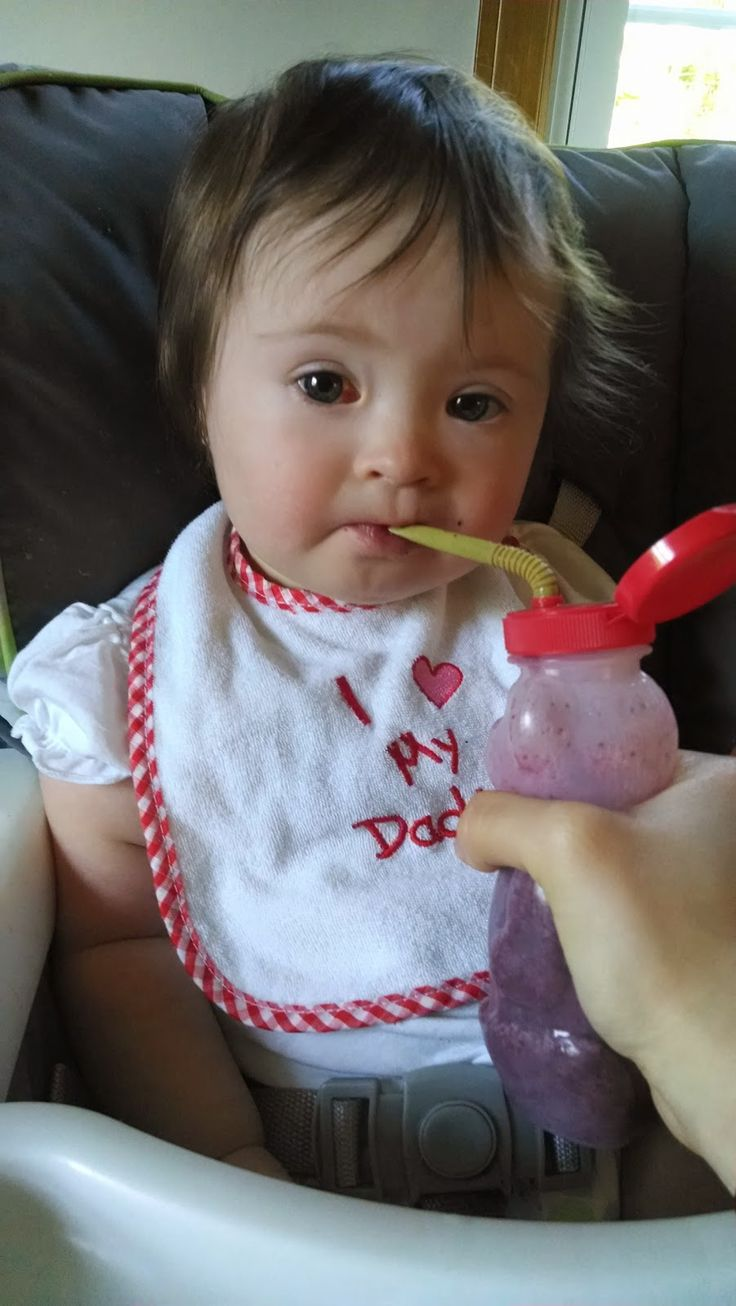 387 best images about feeding eating oral motor on for Oral motor speech therapy