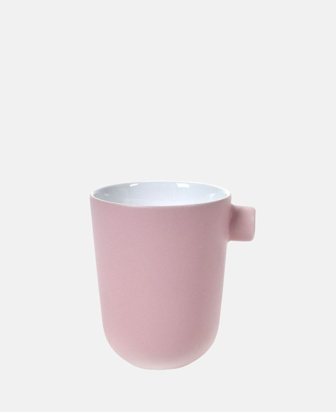 CL Cup in Pink