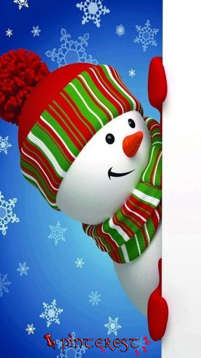 Iphone 7 Plus Wallpaper Hd 2017 N10 Snowman Wallpaper Christmas Ringtones Christmas Wallpaper Iphone Christmas Iphone 7 Plus Wallpaper Christmas Wallpaper Cool snowman wallpaper for iphone 7