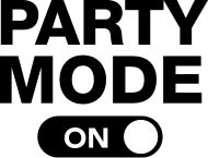 Stilvollen Party Mode (On) by yakoazon | Spreadshirt  Modische Kleidungsstücke für Mann und Frau  #partymodeapp #partymodehonor #partymodehuawei #partymodeon #partymodespotify – Top Modische Kleider