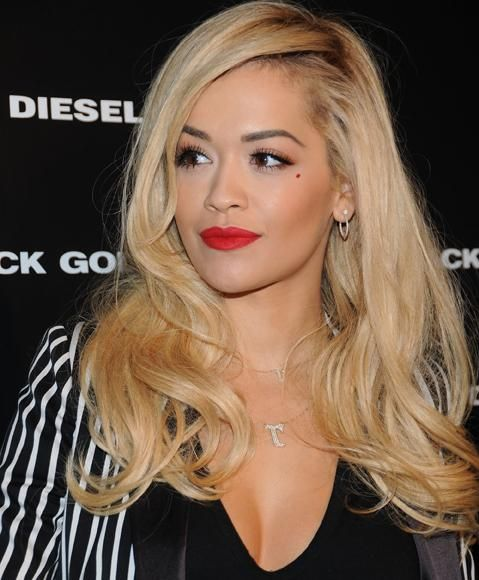 3 Money-Making Hair Extension Tips and Tricks #extensions #hairextensions #ritaora #greatlengths #hotheads #hairdreams #stylist